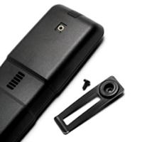 metal_belt_clip