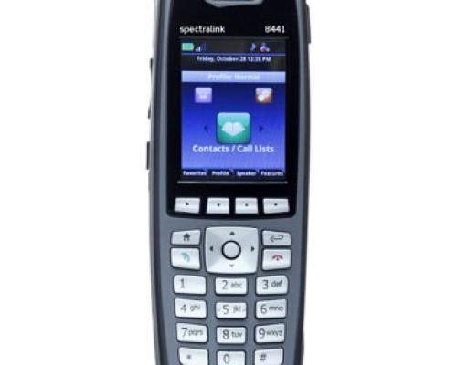 spectralink-8441
