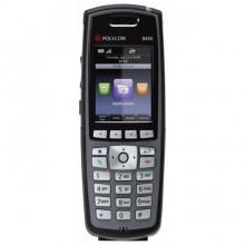 spectralink-8450-black
