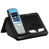 spectralink8400-speakerphone-dock-sm-a