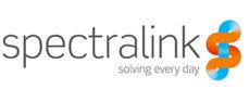 Spectralink - Украина. Продукты и решения от Spectralink