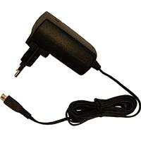 spectralink_micro_usb_charger_and_power_supply